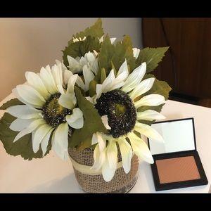 NARS Makeup - NARS SUNWASH DIFFUSING BRONZER